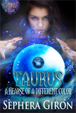 Taurus : A Hearse of a Different Color