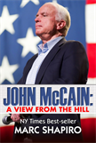 John McCain: A View from the Hill