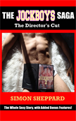 The Jockboys Saga: The Director's Cut