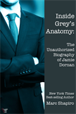 Inside Grey's Anatomy: The Unauthorized Biography of Jamie Dornan
