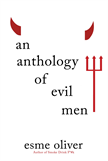 An Anthology of Evil Men