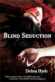 Blind Seduction
