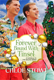 Forever Bound with Tinsel