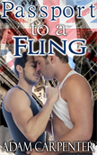 Passport to a Fling