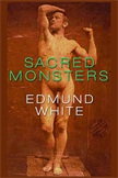 Sacred Monsters