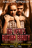 The Devil's Russian Beauty
