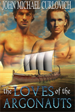 The Loves of the Argonauts