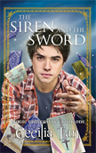The Siren and the Sword, Book One of The Magic University Series