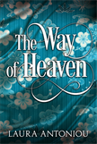 The Way of Heaven