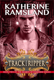 Track the Ripper - Book Two in The Heart of Darkness Series