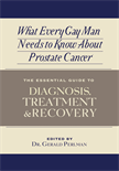 What Every Gay Man Needs to Know About Prostate Cancer